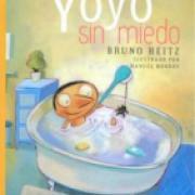 Yoyo sin miedo SD-02 9681662326