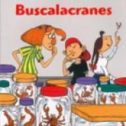 Buscalacranes SD-02 9681662814