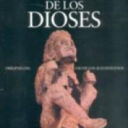 Plantas de los dioses: Orígenes del uso de los alucinógenos SD-02 9681663039