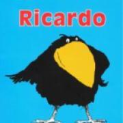Ricardo-sd-02-9681664221
