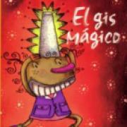 El gis magico-sd-02-9681664302