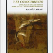 Entre la poesia y el conocimie-sd-02-9681664442