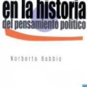 La teoría de las formas de gobierno en la historia del pensamiento político. Año académico 1975-1976-sd-02-9681664671