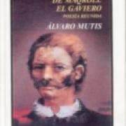 Summa de Maqroll el Gaviero. Poesía reunida-sd-02-9681664701