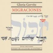 Migraciones SD-02 9681665740