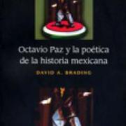 Octavio Paz y la poética de la historia mexicana SD-02 9681666720