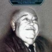 Alfonso Reyes y la historia de América-sd-02-9681669924