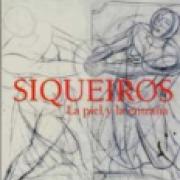 Siqueiros La piel y la entraña-SD-02-9681670027