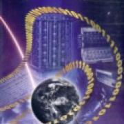 Breve historia de la computación y sus pioneros SD-02 9681671066