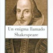 Un enigma llamado Shakespeare SD-02 9681672461