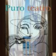Puro teatro SD-02 9681672623