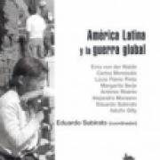 América Latina y la guerra global-sd-02-9681672801