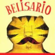 Belisario SD-02 9681673085