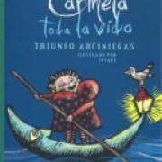 Carmela toda la vida-sd-02-9681673328