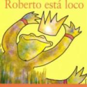 Roberto está loco-sd-02-9681673794