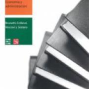 La librería como negocio. Economía y administración-sd-02-9681673832