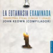 La eutanasia examinada-sd-02-9681674332