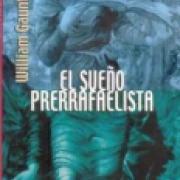 El sueño prerrafaelita SD-02 9681675304