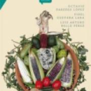 Los alimentos mágicos de las culturas indígenas mesoamericanas SD-02 9681675673