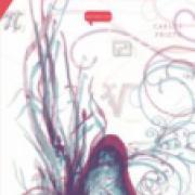 Aventuras de un duende en el mundo de las matemáticas SD-02 9681675754