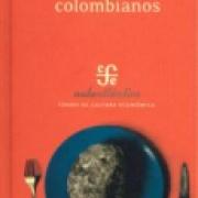 Narradores del XXI  Cuatro cuentistas colombianos-SD-02- 9681675983