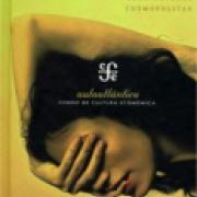 Mascarada. Tres novelas cosmopolitas SD-02 9681676580