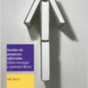 Gestión de proyectos editoriales. Cómo encargar y contratar libros-sd-02-9681677633