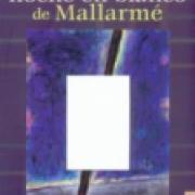 La noche en blanco de Mallarme-sd-02-9681677994