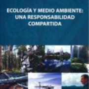 Ecología y medio ambiente: Una responsabilidad compartida-sd-02-9681678745