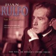 Juan Rulfo : voz del autor-SD-02-9681679415