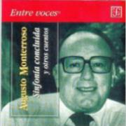 Sinfonia concluida y otros cuentos (Entre Voces)-SD-02-9681679679