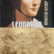 Leonardo SD-02 9681680103