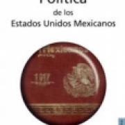Constitución Política de los Estados Unidos Mexicanos-SD-02-9681680928