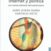 Mujer, sexualidad, internet y política. Los nuevos electores latinoamericanos SD-02 9681681266