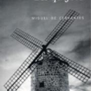 Los Cuentos del Quijote SD-02 9681683382