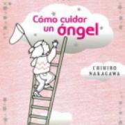 Cómo cuidar un ángel SD-02 9681686020