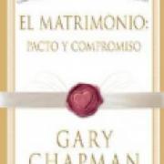 El matrimoni pacto y compromiso AD-01 97806331527858