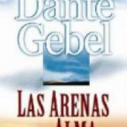 Las Arenas del Alma AD-03-9780829743579