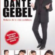 Monologos de Dante Gebel 1 AD-03-9780829747218
