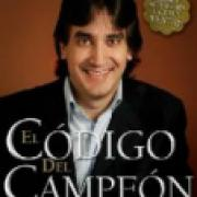 El Codigo del Campeon AD-03-9780829751574