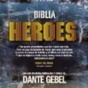 Heroes biblia AD-03-9780829752571