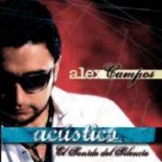 Acustico DVD IM-04 9780829755015
