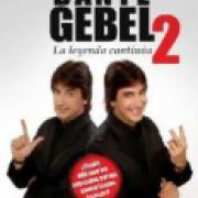 Monologos de Dante Gebel 2 AD-03-9780829756241
