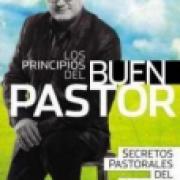 Los principios del buen pastor AD-03-9780829765878