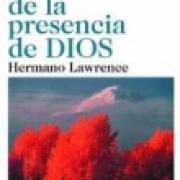 La practica de la presencia de Dios AD-03-9780883680124