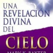 Una revelacion divina del Cielo AD-03-9780883685723