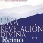 Una revelación divina del reino espiritual IM-04 9780883686720