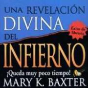 Una Revelacion divina del infierno AD-01 9780883688885