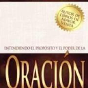ORACION AD-03-9780883689646