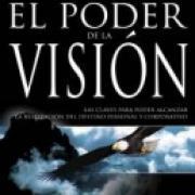 Los principios y el poder de la vision AD-03-9780883689653
